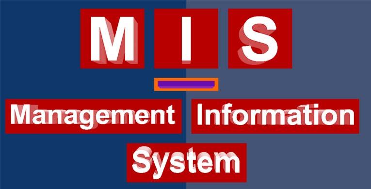 MIS Intermediate